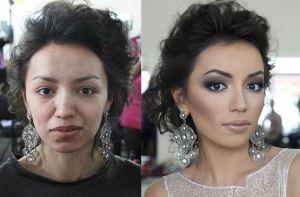makeup-artist4