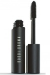 3. Bobbi Brown Lash Glamour Extreme Lengthening Mascara