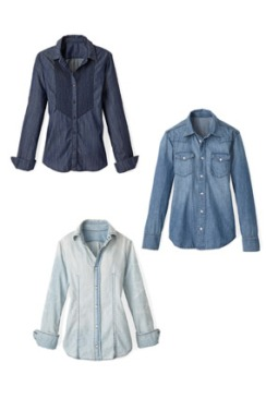 201202-omag-denim-shirt-284x426