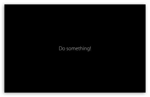 do_something-t2