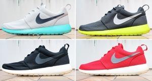 Nike-Roshe-Run1
