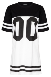 sev-miss-guided-jersey-black-white-00-lgn-45504908